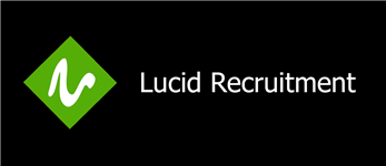 Lucid Recruitment
